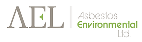 AEL Logo High res-01.png