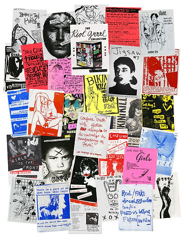 0_Cover_featured_riot-grrrl_1.jpg