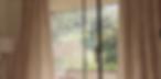 Screen Shot 2019-06-15 at 7.46.29 AM.png