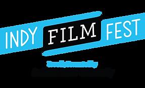 IFF-logo-Horiz-3c.png
