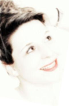 Diana.jpg