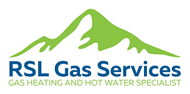 RSL Gas Services Logo 1200 cropped.png