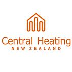 CHNZ logo.png