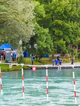 Bärn 16 - Einzelfahren August 2016