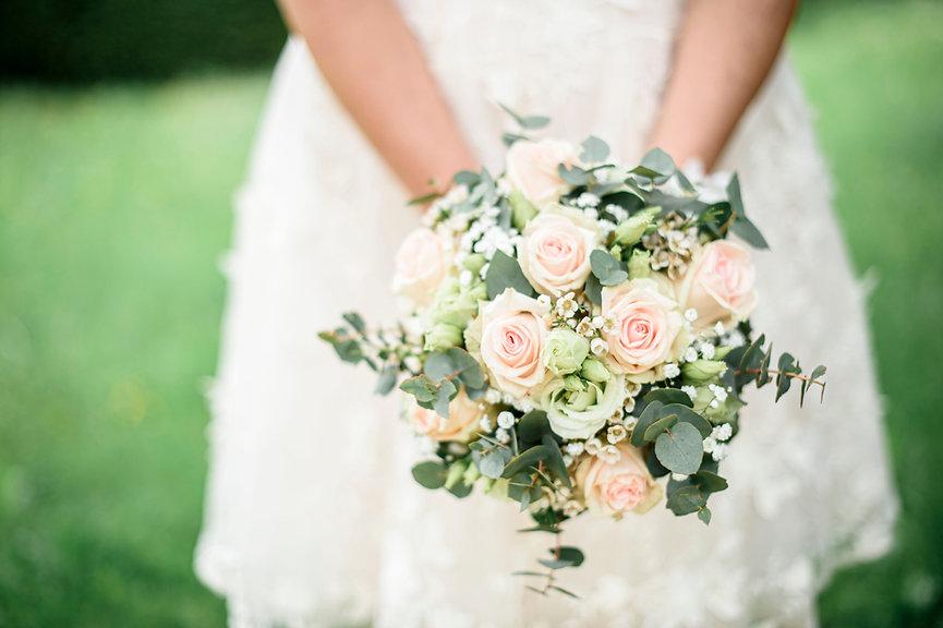 Hochzeit_Rahel_und_Alexis_2020_DIW_3332.