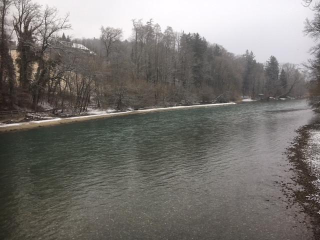 Winterstachelfahrt 2018