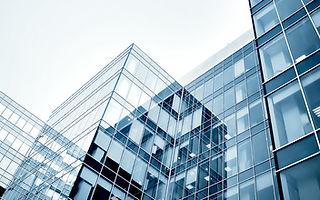 Singapore SG-Glass Low-E Solar Control Laminated Glass