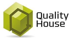 QH Logo.jpg