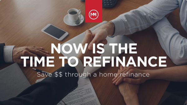 Now is the time to refinance image.jpg
