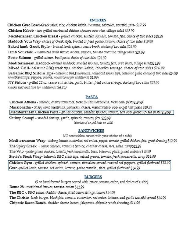 2021 updated menu pricing_pg3.jpg