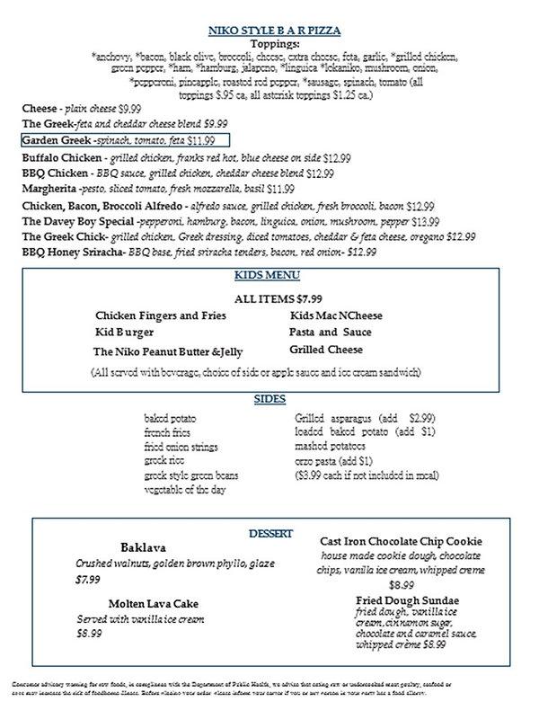 2021 updated menu pricing_pg4.jpg
