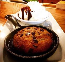brownie_cookie.png