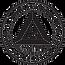 Supplier-Clearinghouse-Transparent-Logo.