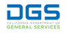 DGS Logo.png