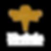 LIBELULA-Logo-OK-transparent.png
