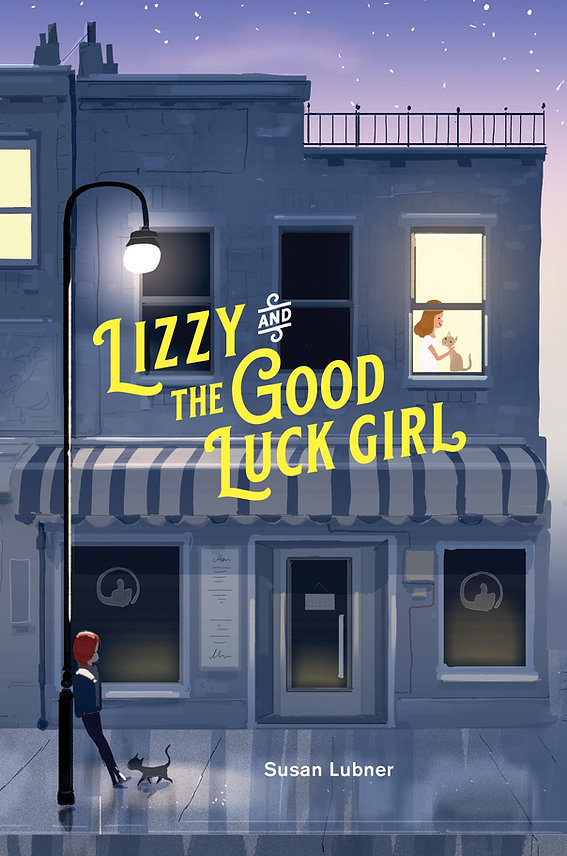 Lizzy Book Cover.jpg