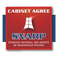 SNARP adhérents-LOGO-Hte définition NOUV