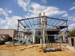 ABC Global Contracting provides Design-Build Costruction Services
