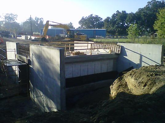Lafayette , LA Bridge Project.jpg
