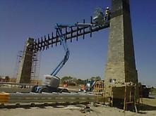 Hobbs horizontal structure.jpg
