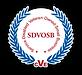 sdvosb_slideshow.png