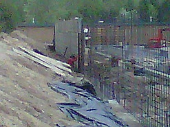 1st section east wall completed.jpg