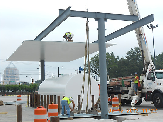 CATS - Charlotte, NC - Fleet Fueling Project.jpg
