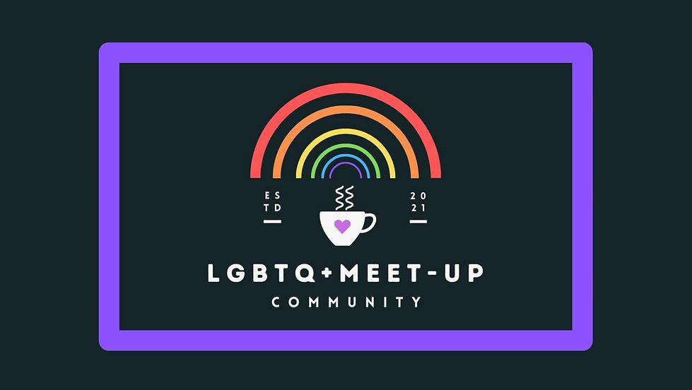 LGBTQ+ Meet-up Community FB Banner 1.png