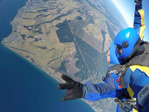 Sky Dive.jpg