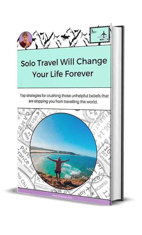 Solo Travel Will Change Your Life Forever Mock-Up.png