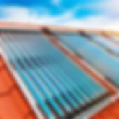 boiler-image3.jpg