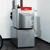 boiler-image2.jpg