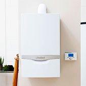 boiler-image1.jpg