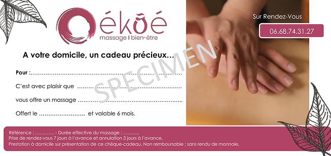 Chéque_cadeau_EKOEv2_spécimen-1.png
