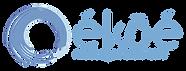 Logo ligne - EKOE - Coul.png