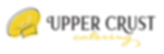 Logo-Horiz-3.png