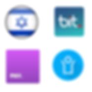 app israel.png