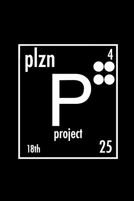 pj10 logo new 1.png