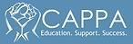 CAPPA logo2.PNG