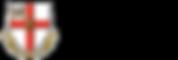 UOC%20Logo BLACK TEXT.png