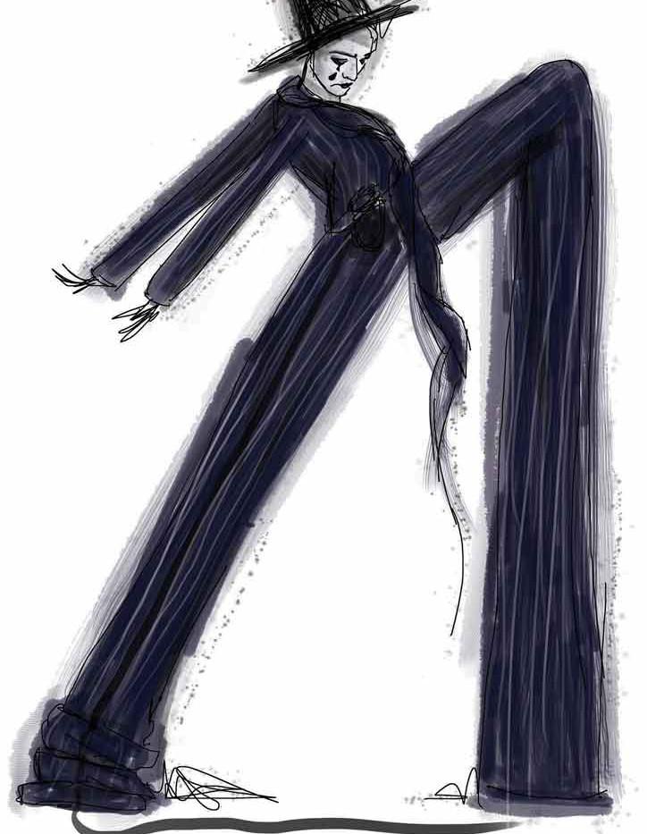 illustration-4---Lili-Sipeki.jpg