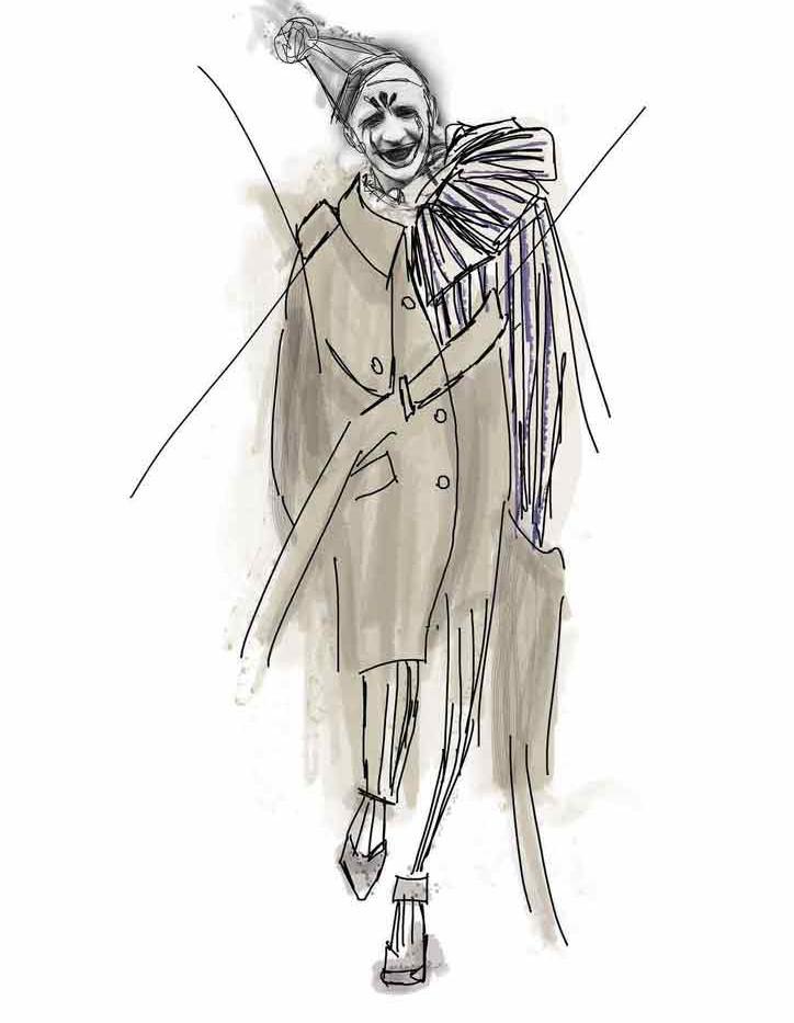 illustration-3---Lili-Sipeki.jpg