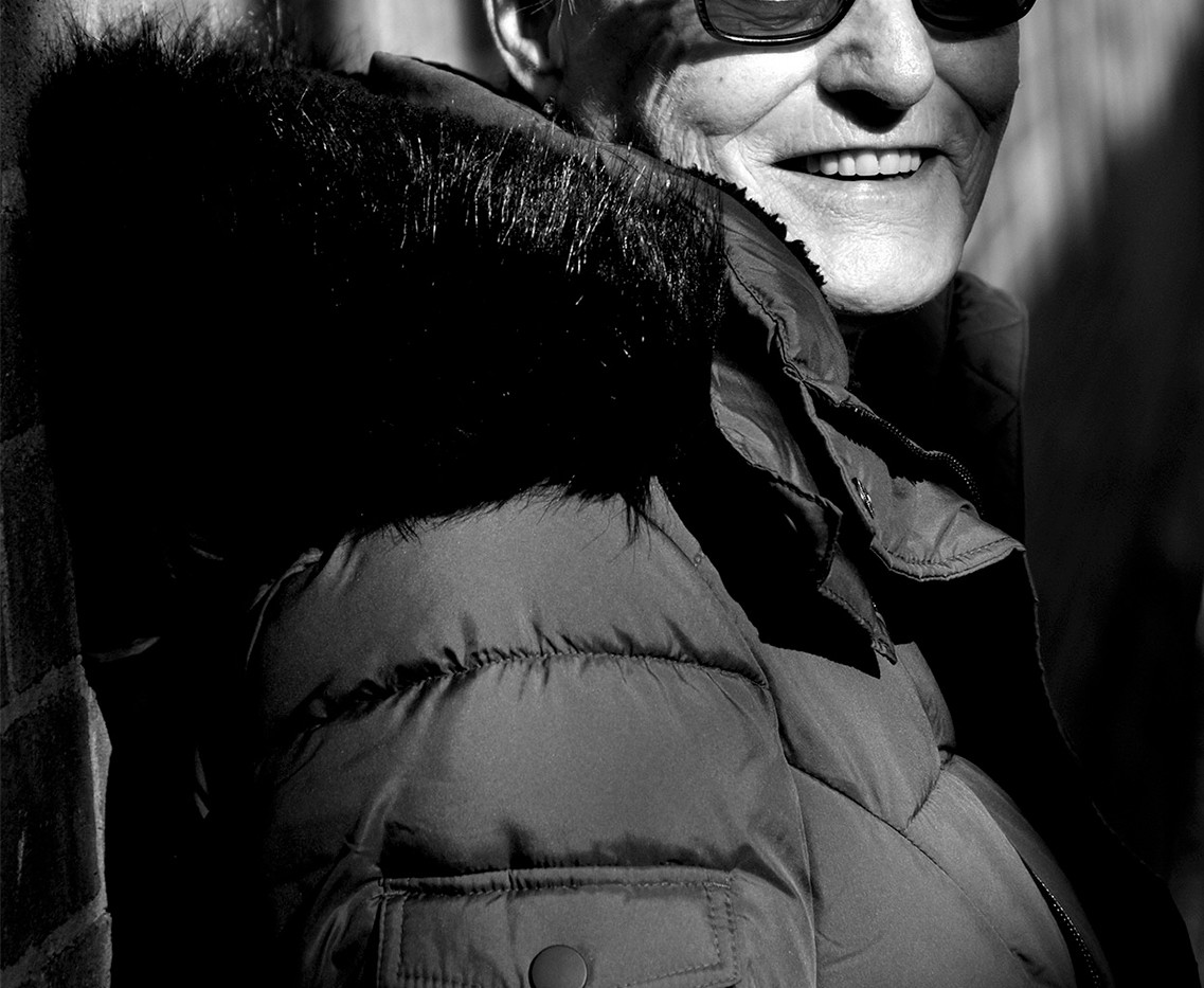 Laura Sproston - Photography