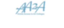 aa2a-banner_edited_edited_edited.png