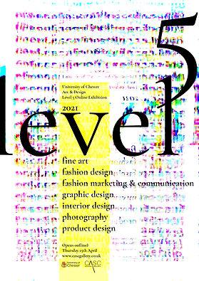 L5-2021-exhibition3.jpg