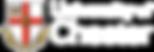 UOC Logo_2010_RGB_WT-1.png