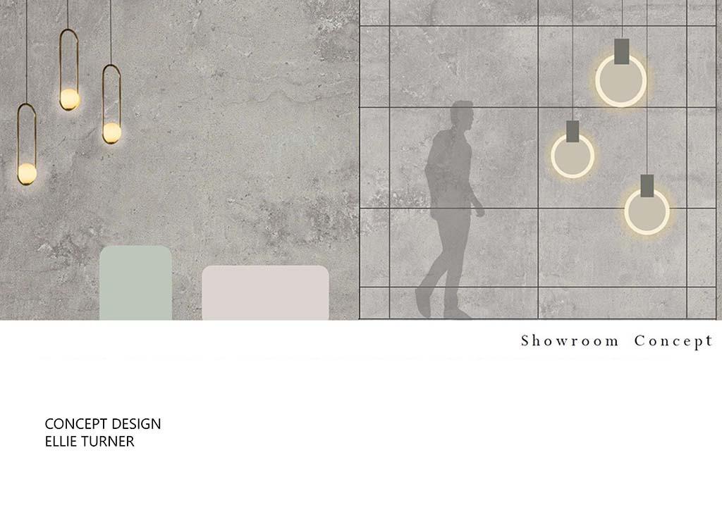Ellie Turner - Interior Design