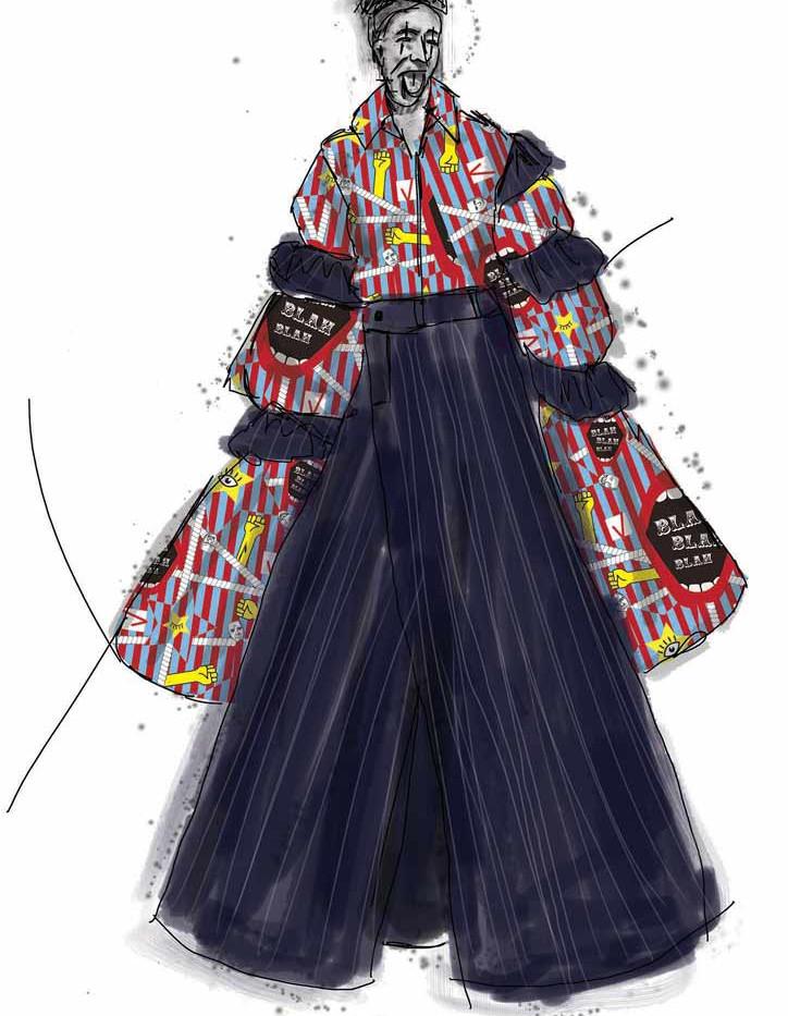 illustration-5---Lili-Sipeki.jpg
