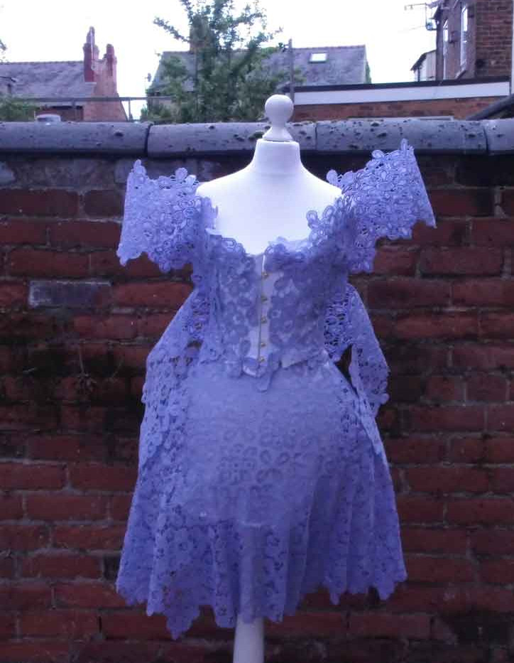 Meleri-Erridge---dress.jpg
