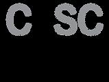 CASC Logo Foyer border.png